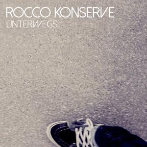 Unterwegs-Cover